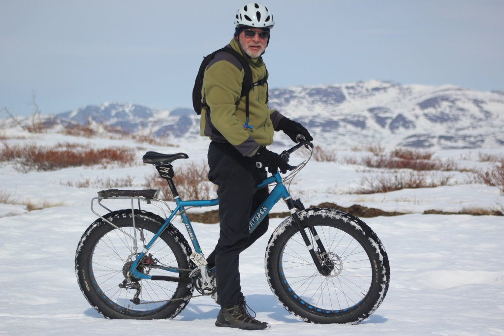 Winter fat biking-img_3793.jpg