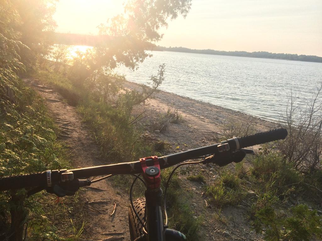 Fat Biking and health-img_3794.jpg