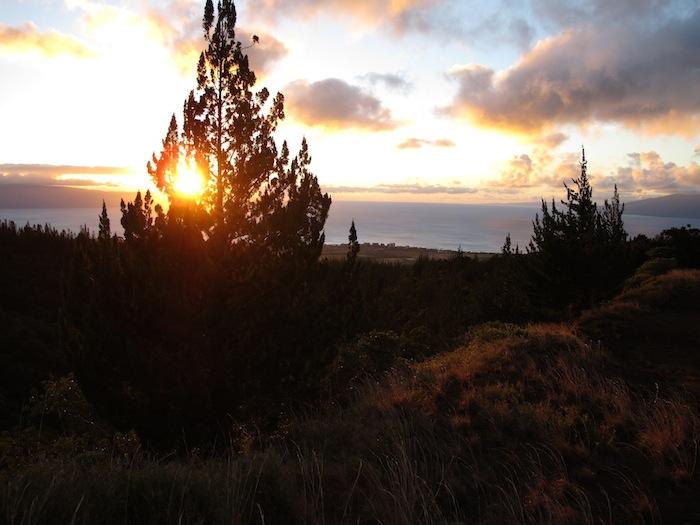 Sunrise/ Sunset Rides-img_3795.jpg