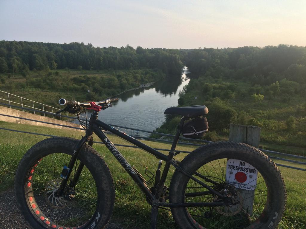 Fat Biking and health-img_3796.jpg