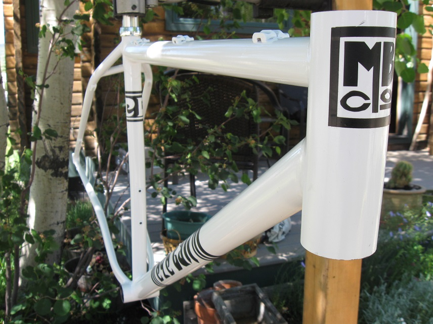 short cs mtb and an urban fixie-img_3812.jpg