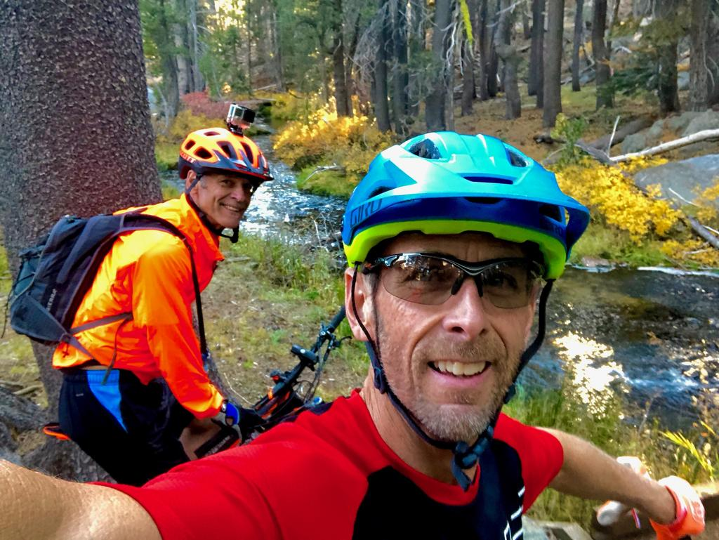 Oct 19-21, 2018 The Weekend Ride and Trail Conditions Report-img_3815.jpg