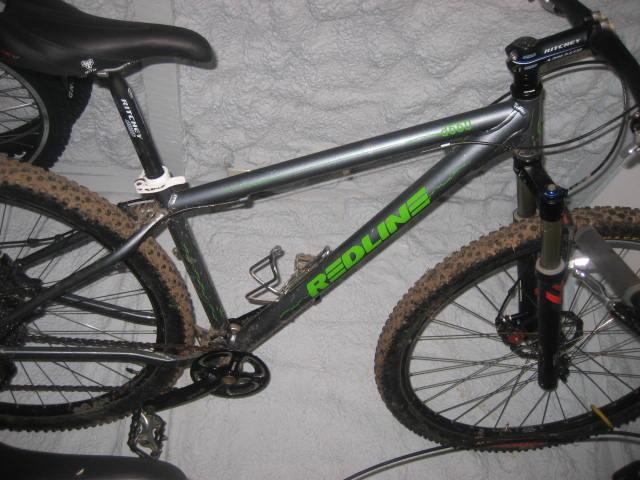 For Redline D660 riders...-img_3819.jpg