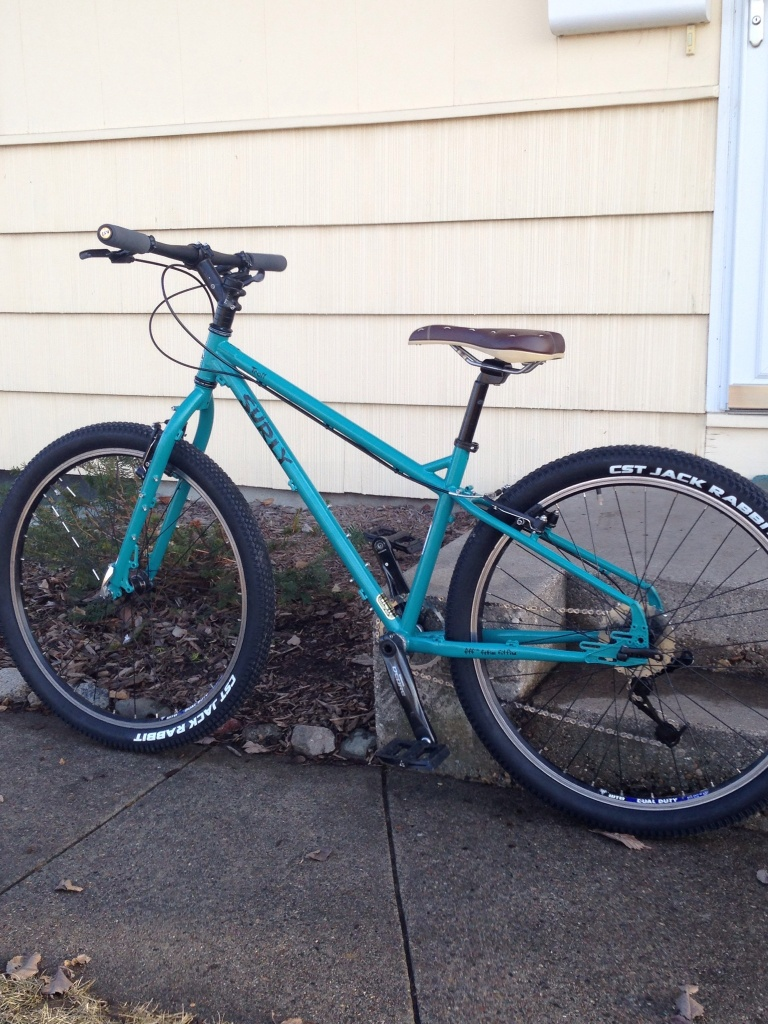 Are you still running a 26 frame with rim brakes ?-img_3822.jpg