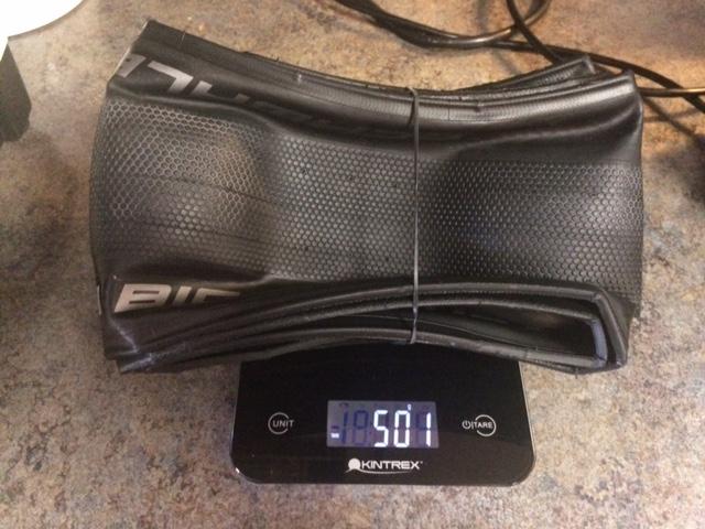 29er tire weight list-img_3823.jpg