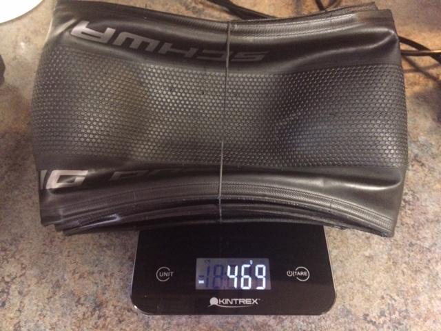 29er tire weight list-img_3825.jpg