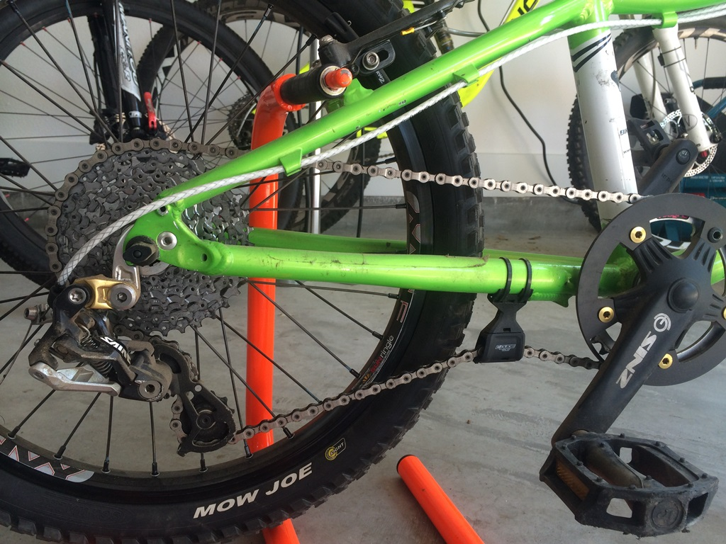 Project Specialized Hotrock 20 and lessons learned-img_3825.jpg