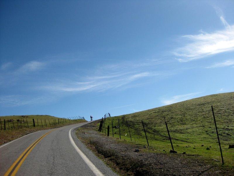 Sunday ride - Sierra Road to Calaveras-img_3831.jpg