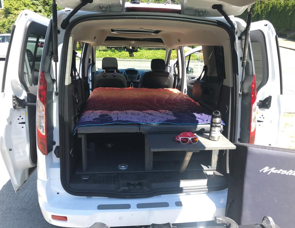 New Ford Transit Connect van-img_3833.jpg