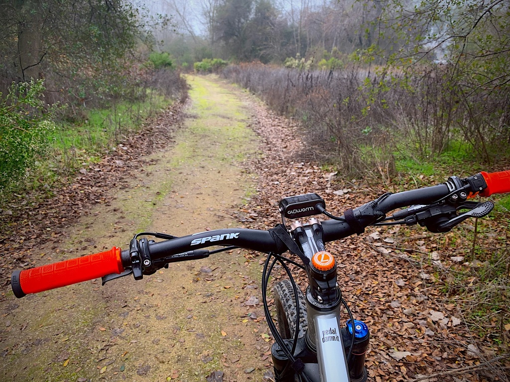 did you ride today?-img_3834.jpg