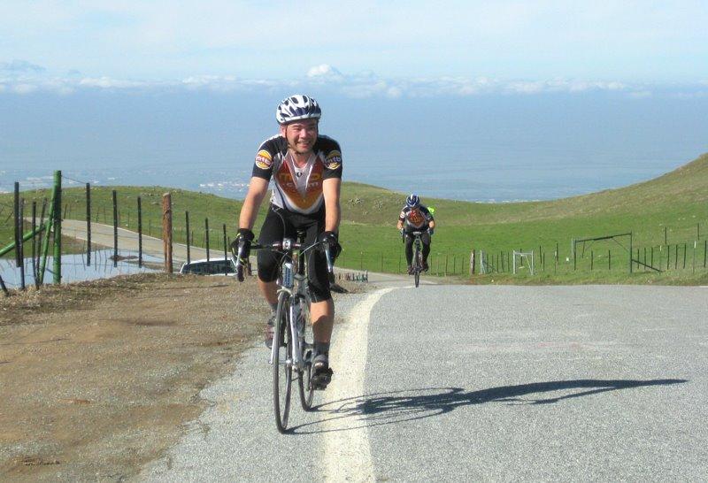Sunday ride - Sierra Road to Calaveras-img_3834.jpg