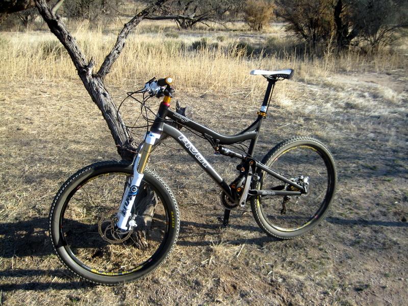 Advice needed to validate my bike choice.-img_3835.jpg