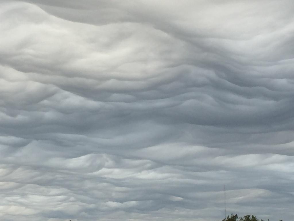 Clouds-img_3836.jpg