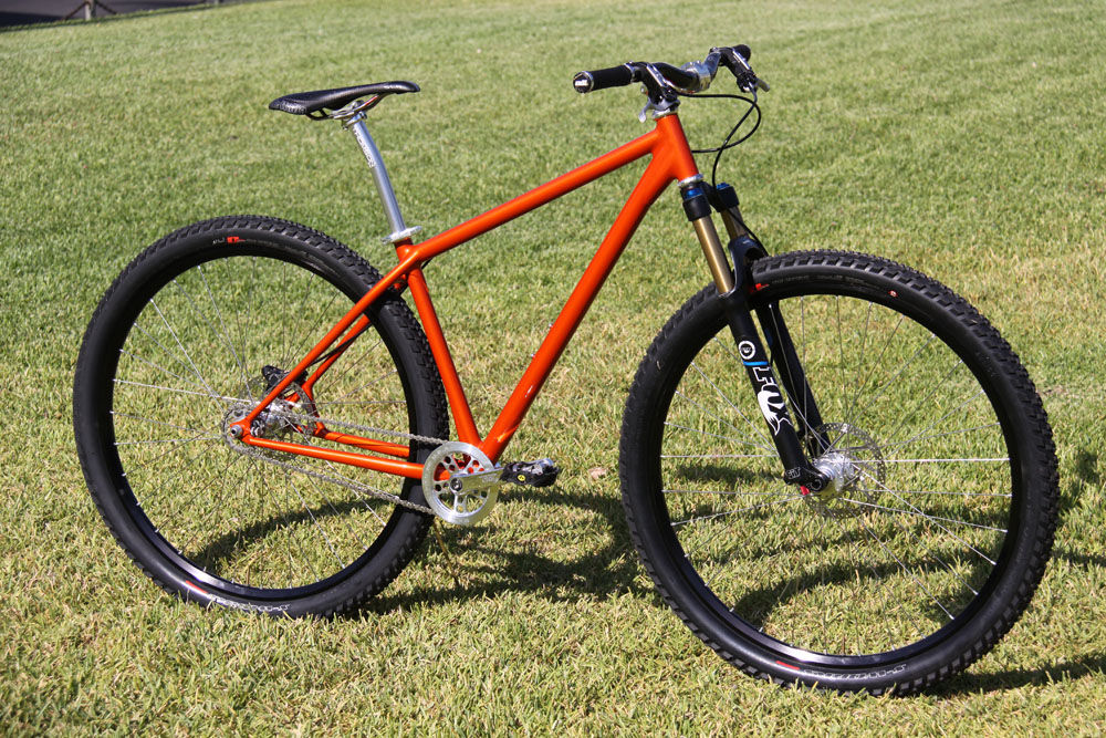 AM-Hardtail Gallery-img_3837-lo.jpg