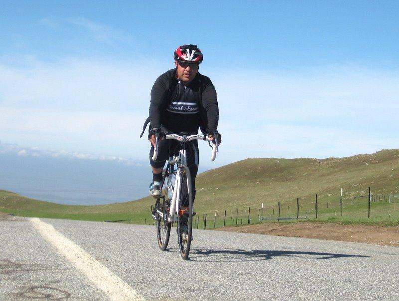 Sunday ride - Sierra Road to Calaveras-img_3838.jpg