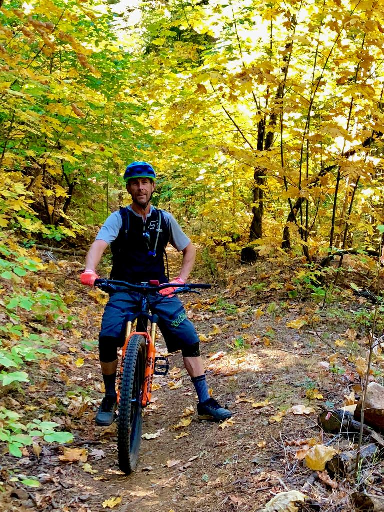 Oct 19-21, 2018 The Weekend Ride and Trail Conditions Report-img_3839.jpg