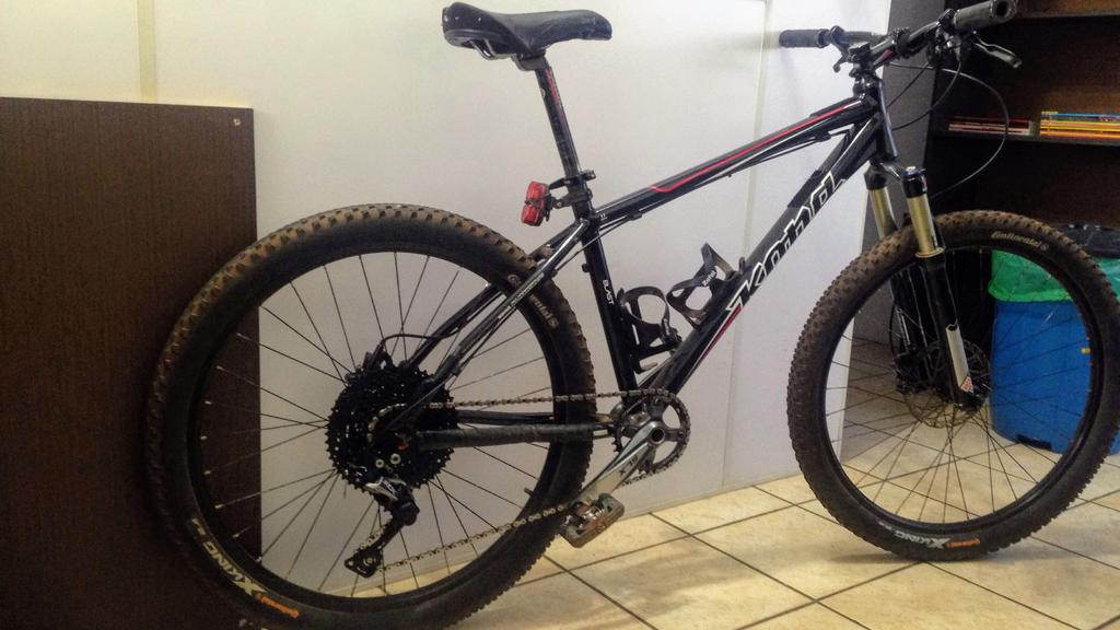 Do any of you run 1x11 or 1x12 on your 26er?-img_3841.jpg