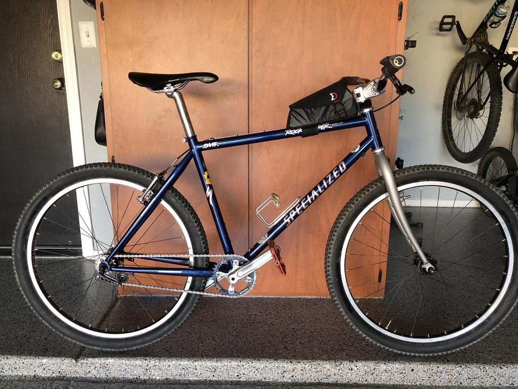 Commuting: Mountain Bike or Road Bike-img_3842.jpg