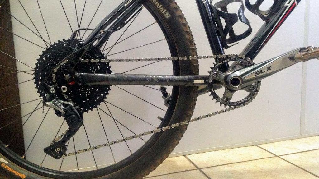 Do any of you run 1x11 or 1x12 on your 26er?-img_3843.jpg