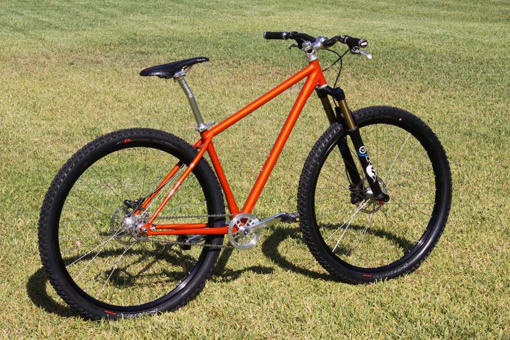 AM-Hardtail Gallery-img_3844-lo.jpg