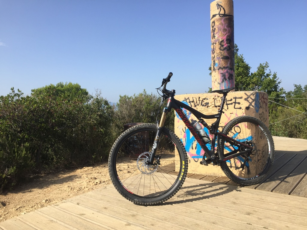 Post Pictures of your 29er-img_3848.jpg