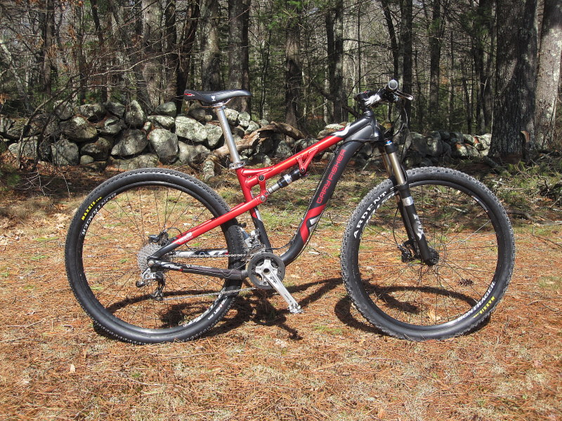 Can We Start a New Post Pictures of your 29er Thread?-img_3851.jpg