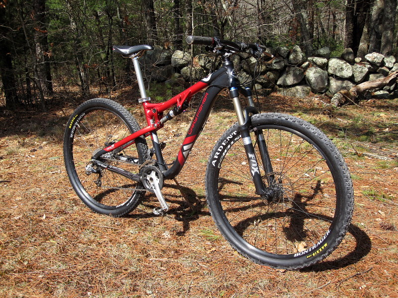 Can We Start a New Post Pictures of your 29er Thread?-img_3852.jpg