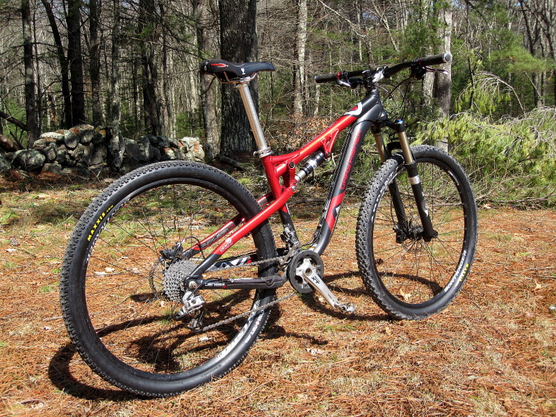 Can We Start a New Post Pictures of your 29er Thread?-img_3853.jpg