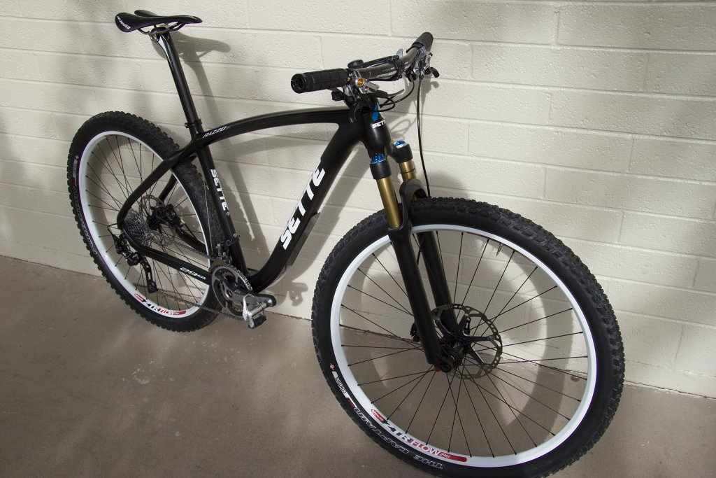 Post Your Carbon Razzo 29ers!-img_3854.jpg
