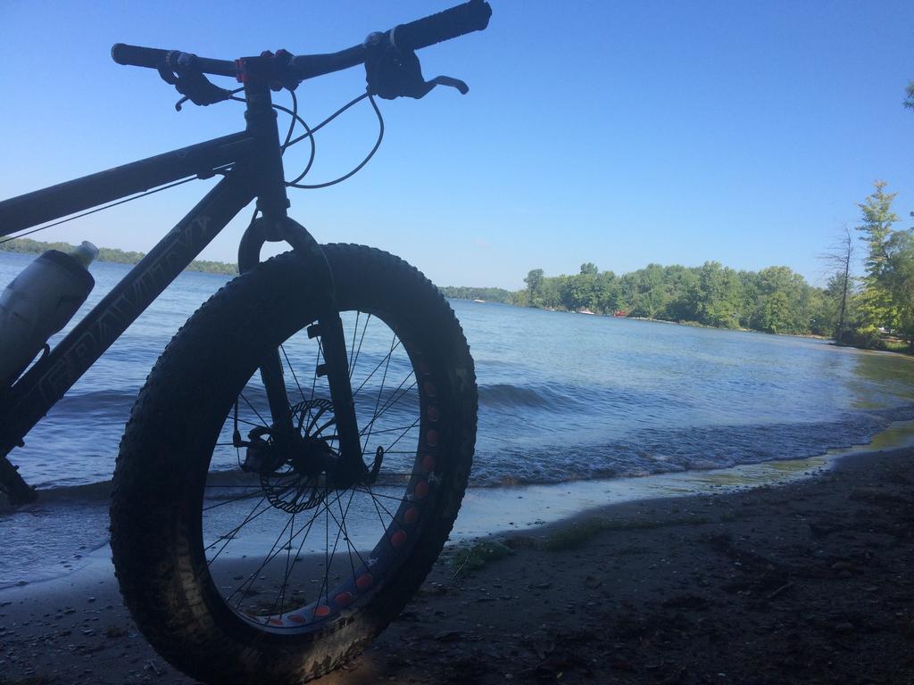Fat Biking and health-img_3857.jpg