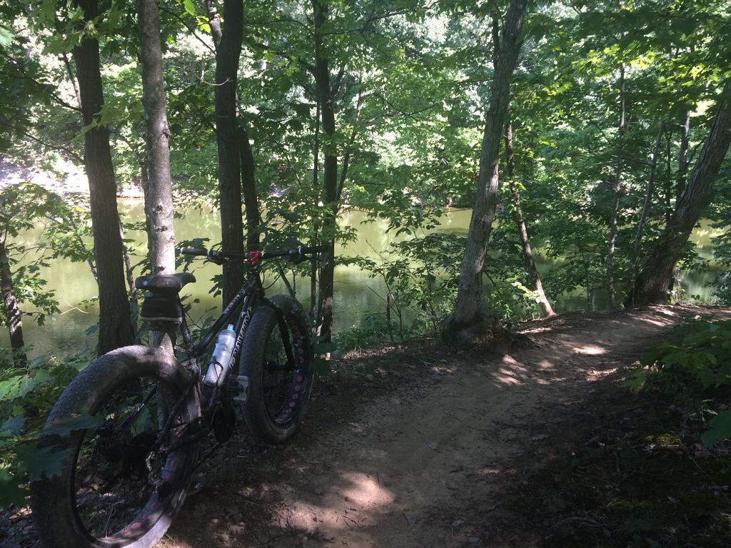 Fat Biking and health-img_3858.jpg