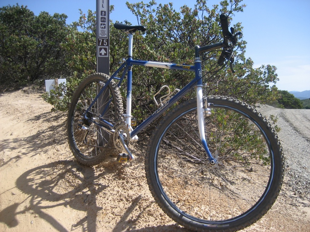 Official (Tom) Ritchey Picture Thread-img_3859.jpg