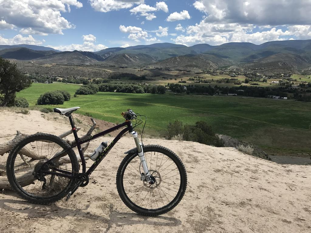 The All Mountain Hardtail Thread. Post up yours.-img_3862.jpg