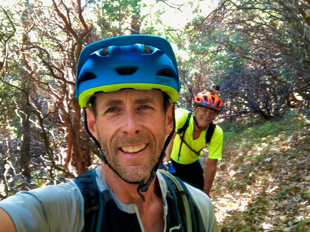 Oct 19-21, 2018 The Weekend Ride and Trail Conditions Report-img_3862.jpg