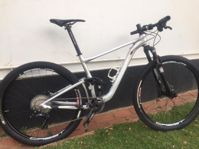 Post your light-weight bikes!-img_3863.jpg