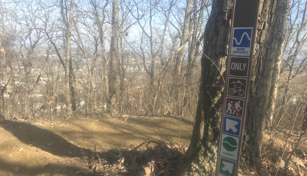 Signs for trails.-img_3864.jpg