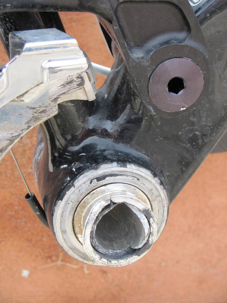 Busted SL Crank... What would you do?-img_3865web.jpg