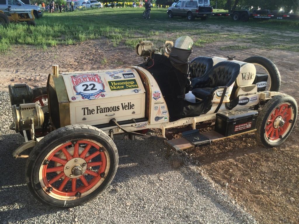 the cool old race car thread-img_3866.jpg