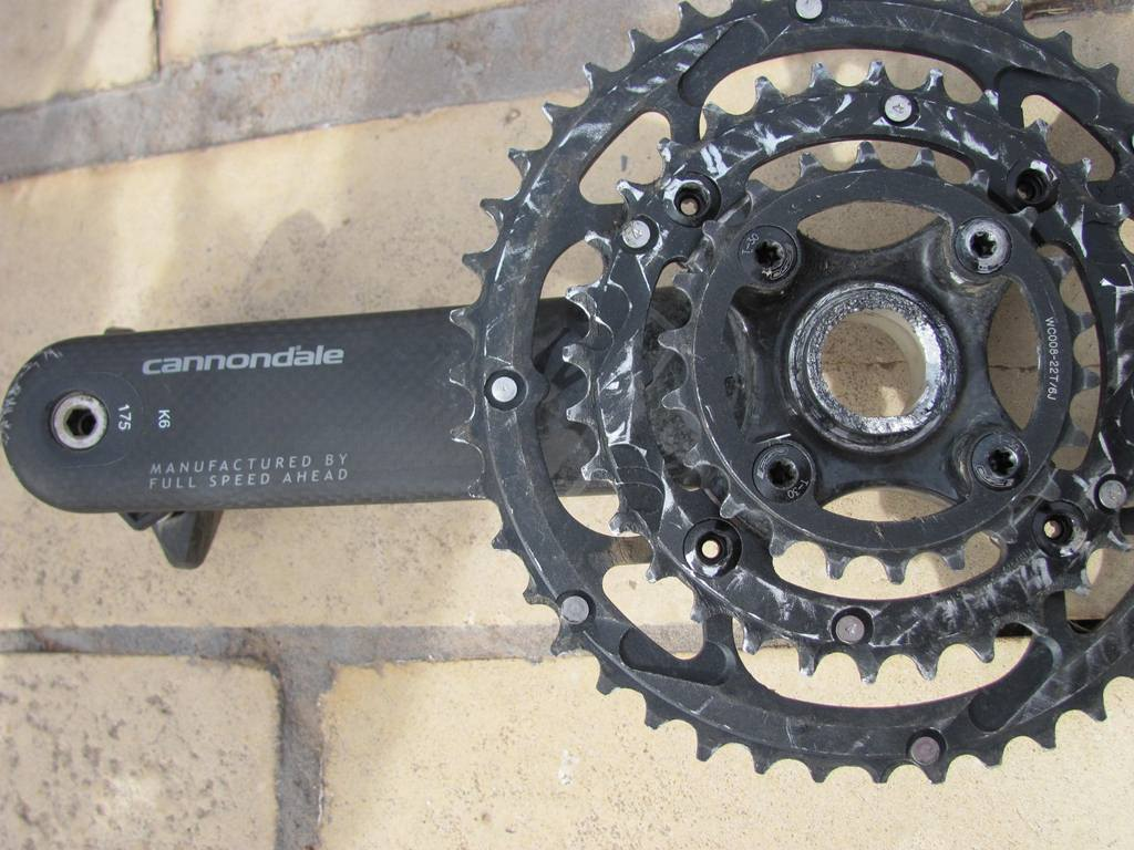Busted SL Crank... What would you do?-img_3866web.jpg