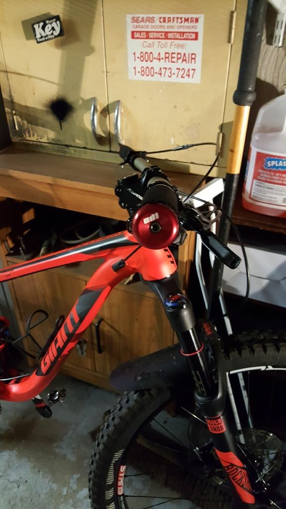 Post a PIC of your latest purchase [bike related only]-img_3870.jpg