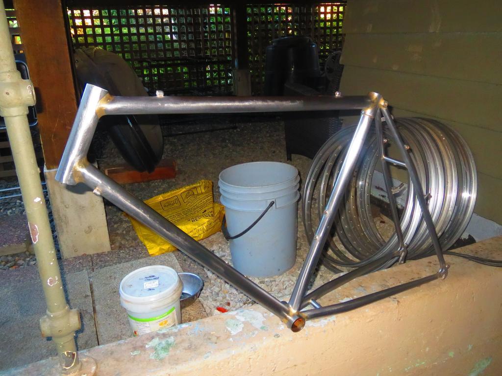 Build thread orphan 1B 110 frame-img_3881.jpg