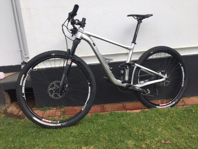 Post your light-weight bikes!-img_3884.jpg