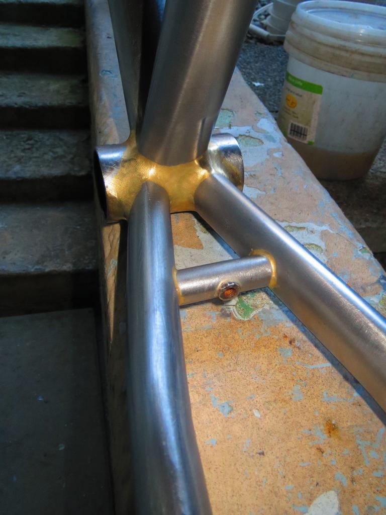 Build thread orphan 1B 110 frame-img_3884.jpg