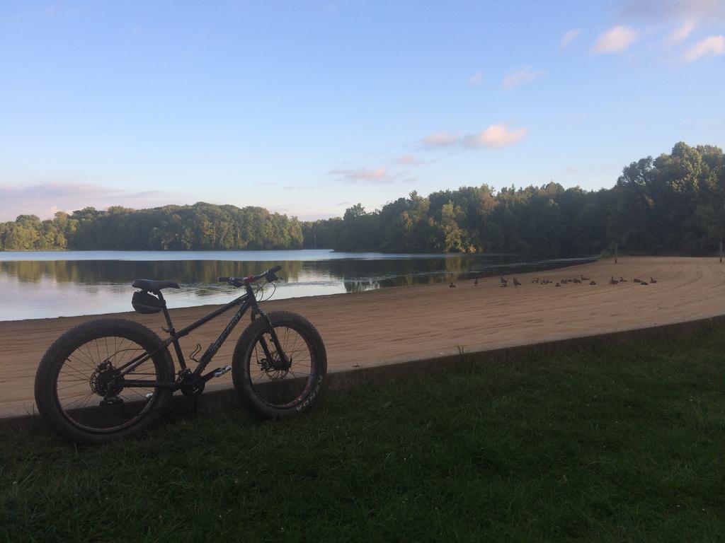 Fat Biking and health-img_3889.jpg