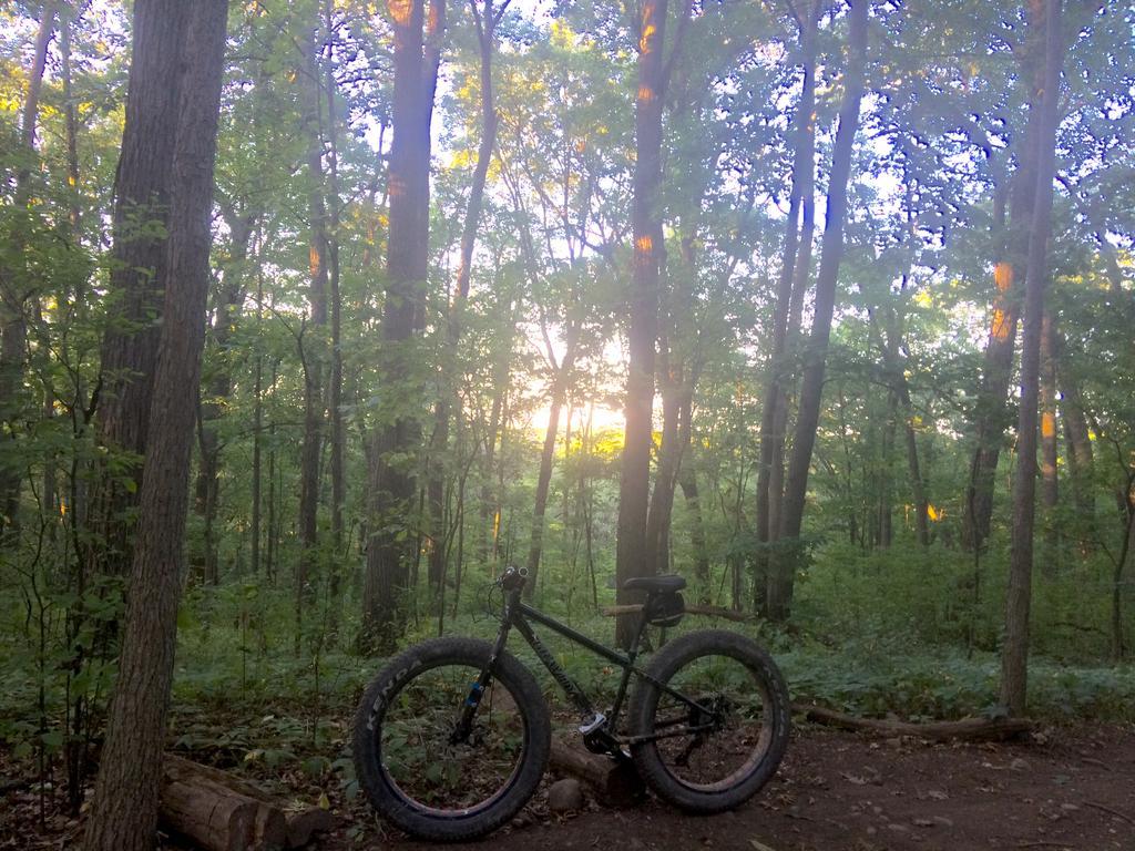 Fat Biking and health-img_3891.jpg