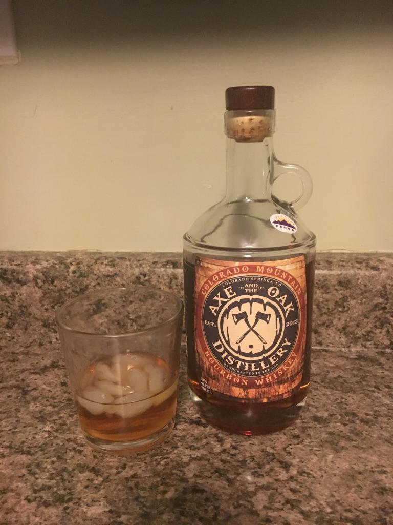 What are you drinking right now?-img_3894.jpg