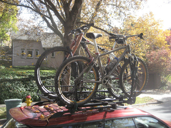 Show us your WAGONS!!!!!!-img_3894-m.jpg