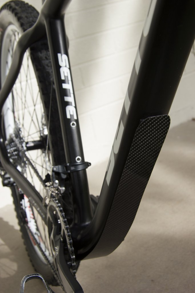 Post Your Carbon Razzo 29ers!-img_3895.jpg