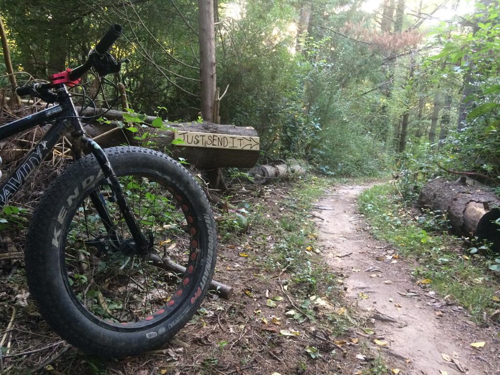 Fat Biking and health-img_3903.jpg