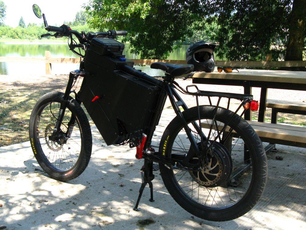 50MPH Electric Bike-img_3911s.jpg